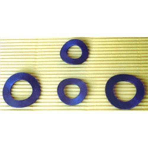 Wave Springs Washers
