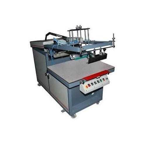 Wedding Card Printing Machines