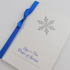 Wedding Invitations Service
