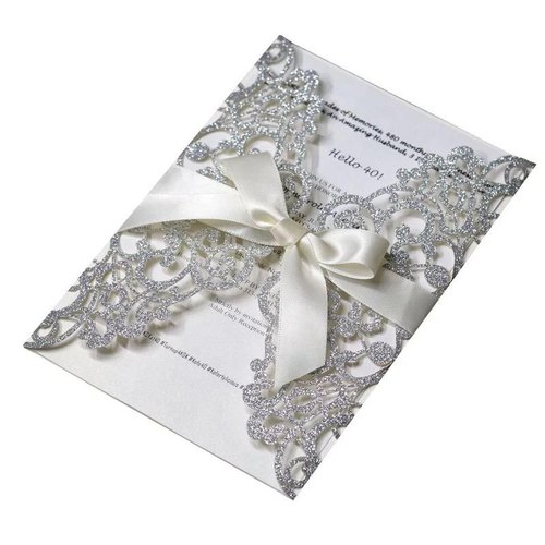 Wedding Invitations Services
