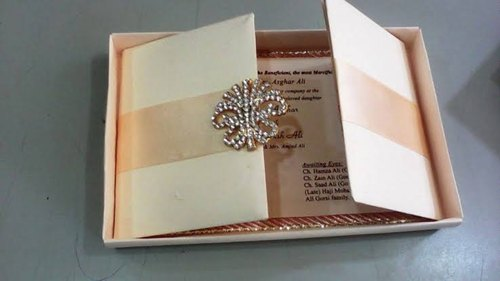Weddings Invitation Cards