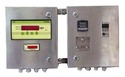 Weigh Feeder Controller