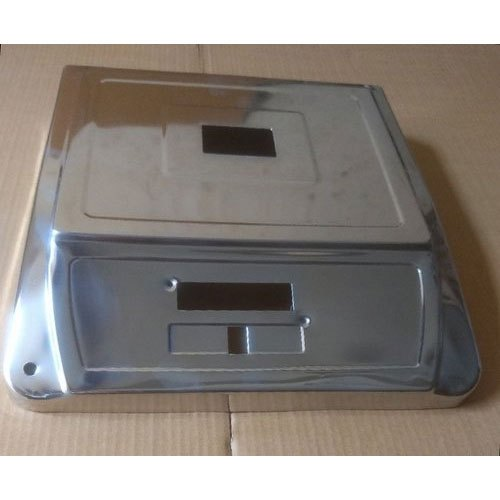 Weighing Scale Batteries