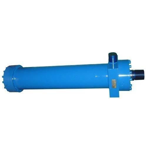Welding Hydraulic Cylinder