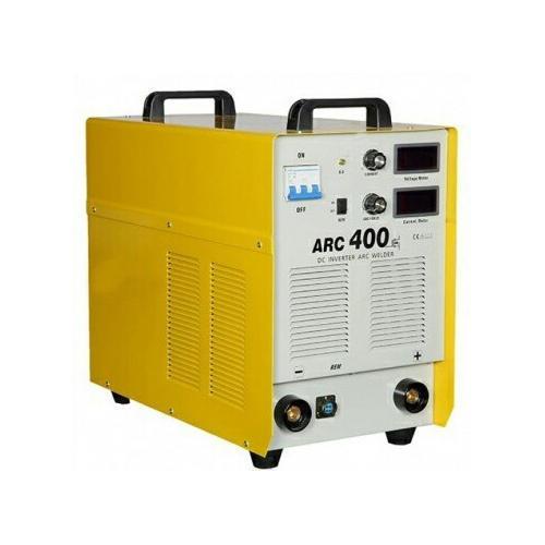 Welding Machine 400 Amp Suppliers Welding Machine 400 Amp À¤µ À¤• À¤° À¤¤ And À¤†à¤ª À¤° À¤¤ À¤•à¤° À¤¤ Suppliers Of Welding Machine 400 Amp
