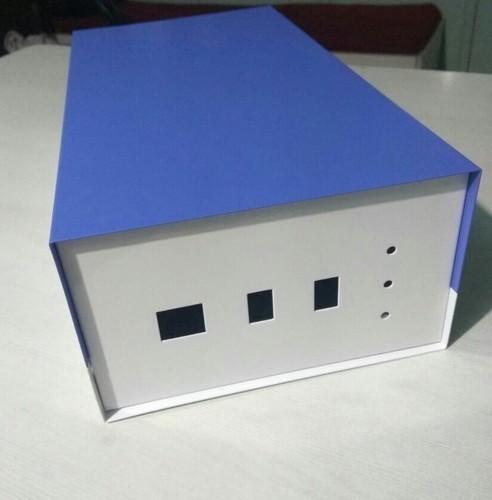 Welding Machine Box