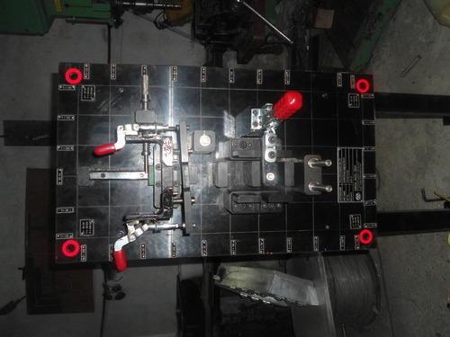 Welding Machine Spares