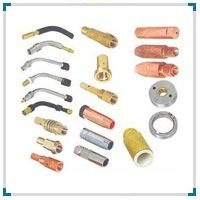 Welding Machines Accessories