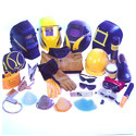 Welding Safety Accessories