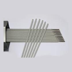 Welding Stainless Steel Electrode