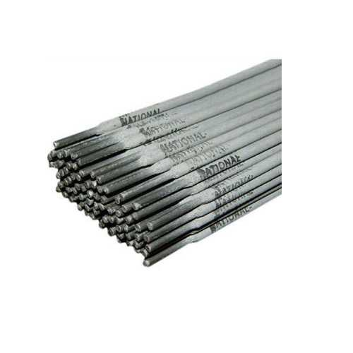 Welding Stainless Steel Electrodes