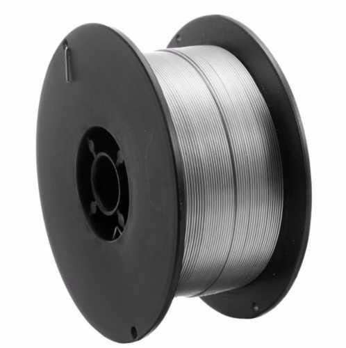 Welding Stainless Steel Wire
