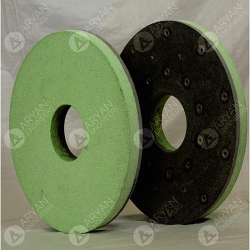 Wheel Grinding Disc