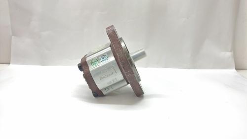 Wheel Pumps