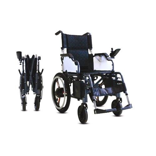Wheelchair Motors