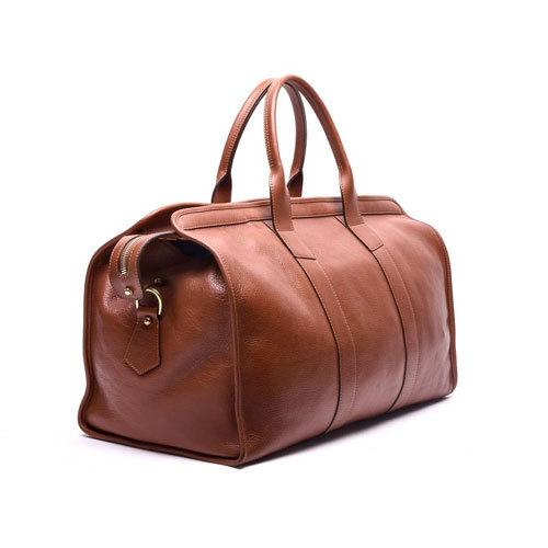 Wheeler Bags