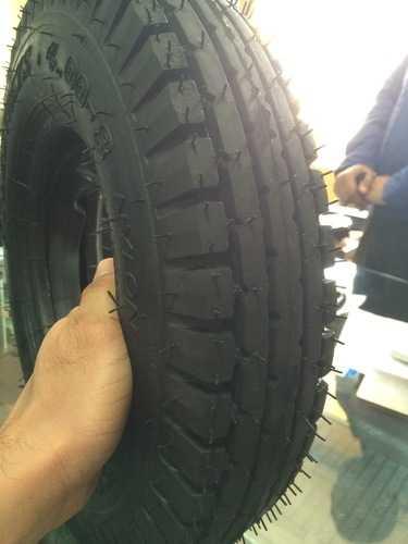 Wheeler Tyres