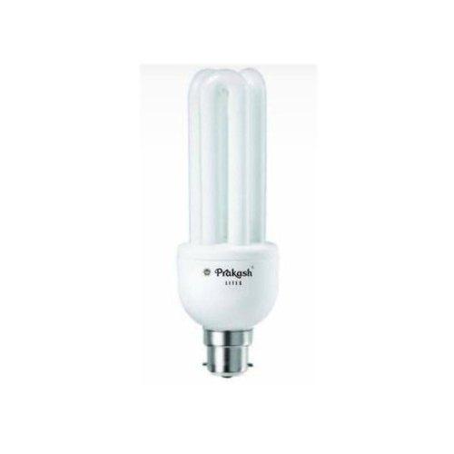 White Bulbs