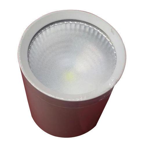 White Led Surface Light