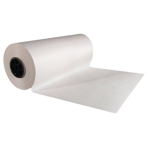 White Plain Paper