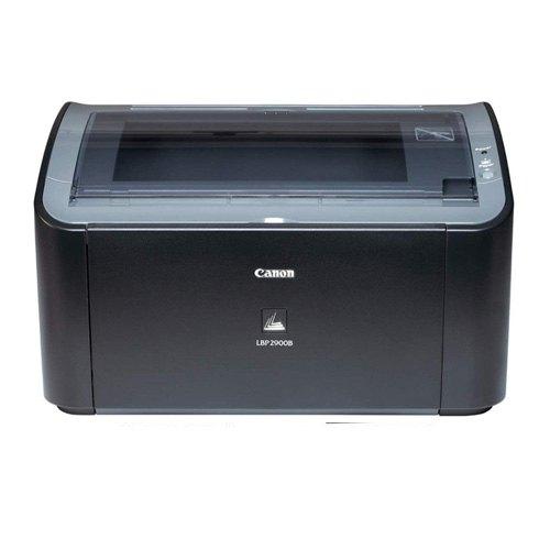 White Printers