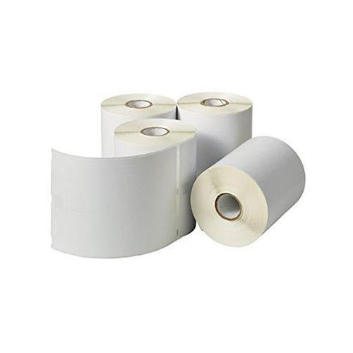 White Printing Papers