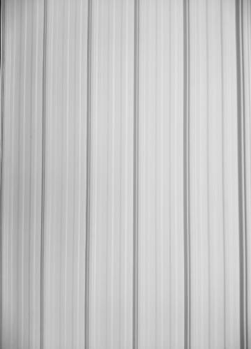 White Roofing Sheet