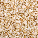 OF SEED QUALITY