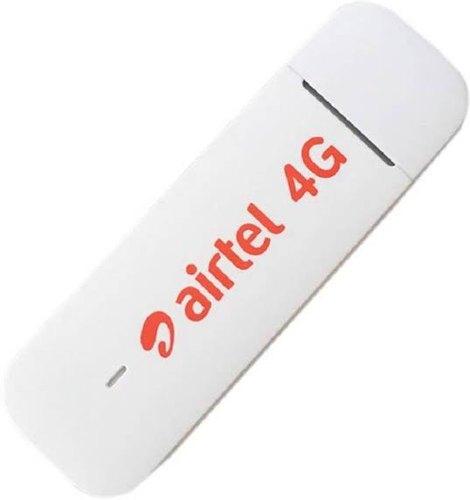 Wifi Data Card