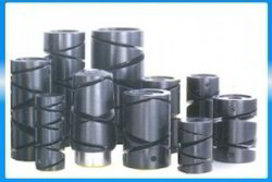 Winding Machines Spares