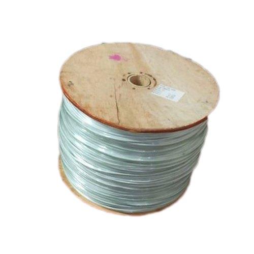 Winding Wires Of Aluminium