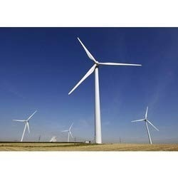 Windmill Towers