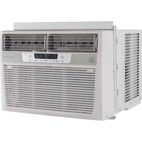 Window Air Conditione