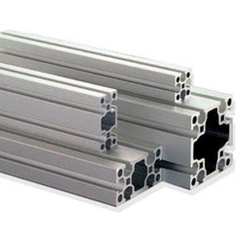 Window Aluminum Section