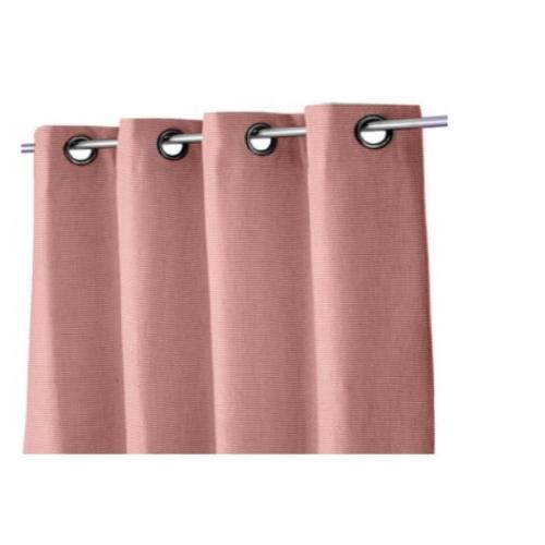 Window Cotton Curtain