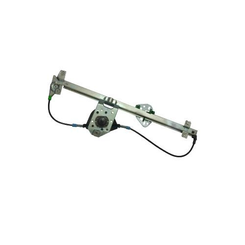Window Regulator Motors