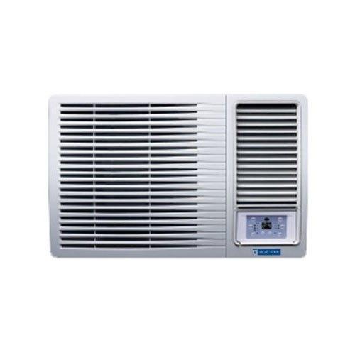 Window Ton Air Conditioner