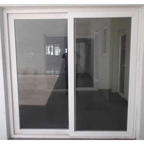 Window Upvc