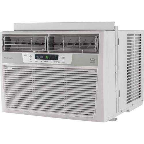 Windows Air Conditioners