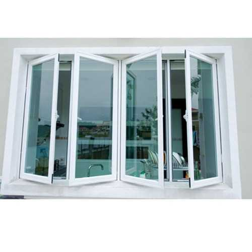 Windows Aluminium Fabrication