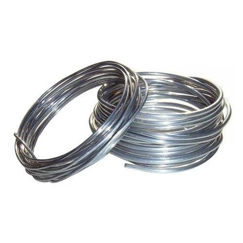 Wire Aluminium