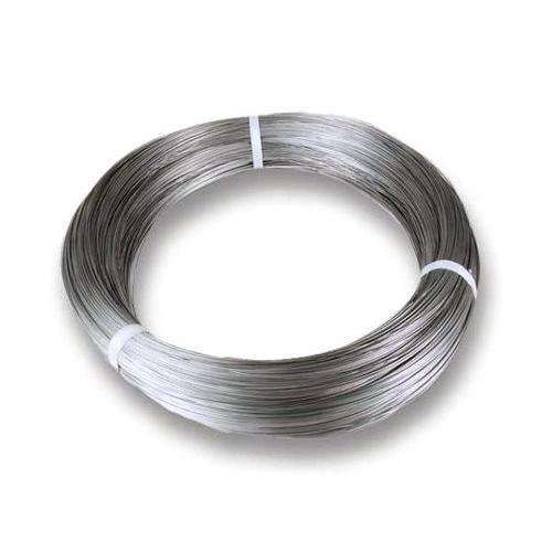 Wire Aluminum