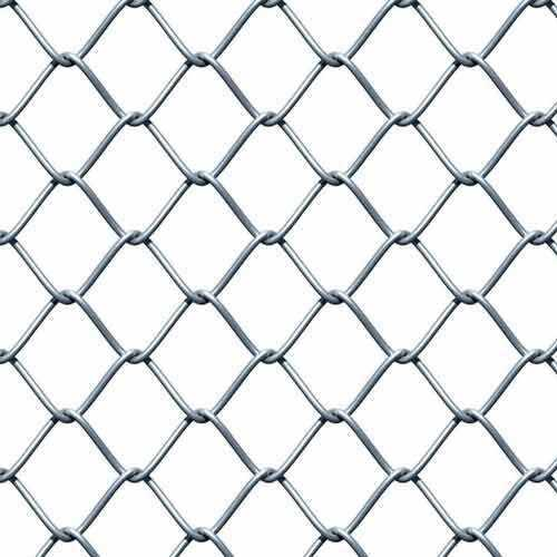 Wire Chain Link