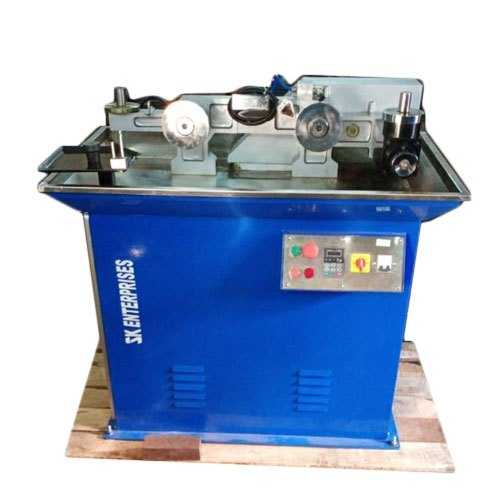 Wire Drawing Machine For Copper