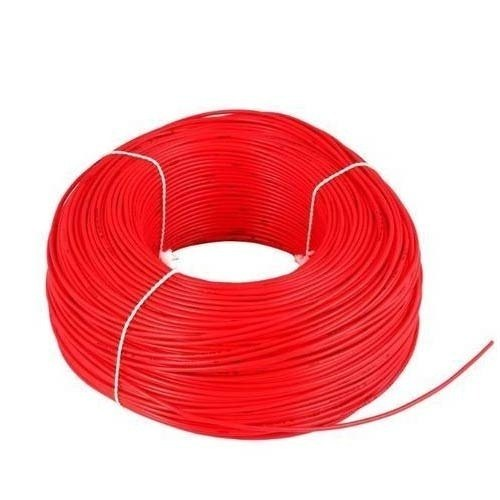 Wire Electrical Cable