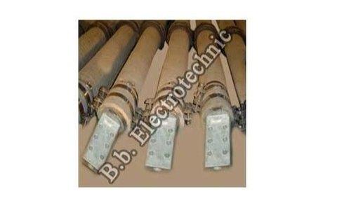 Wire Repairing