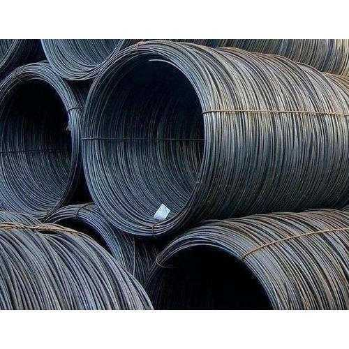 Wire Rods Coil