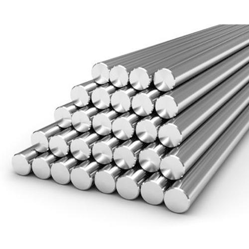Wire Rods Stainless Steel