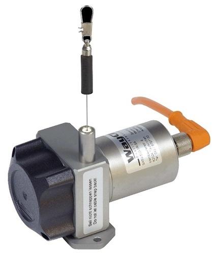 Wire Sensor