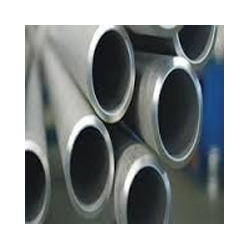 Wire Steels Piping